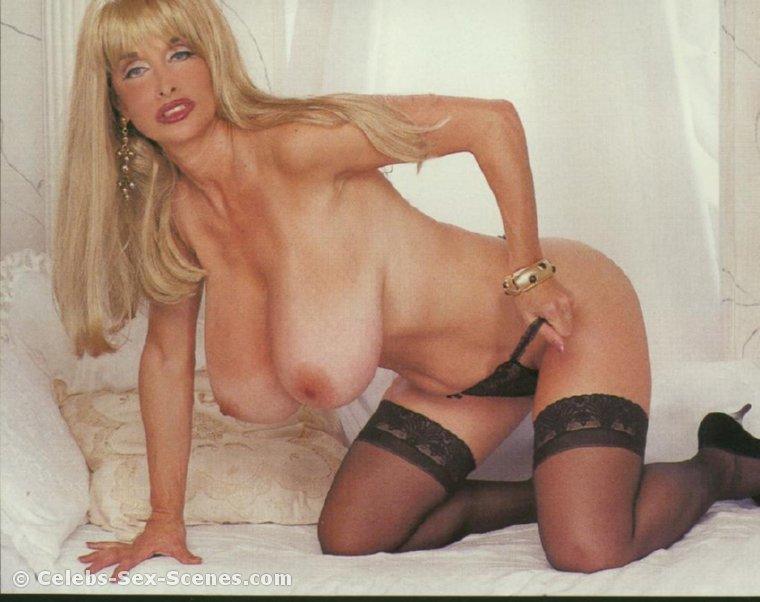 from Brenden alexis love nude scene