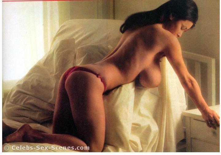 butt naked girls having sex with girls com