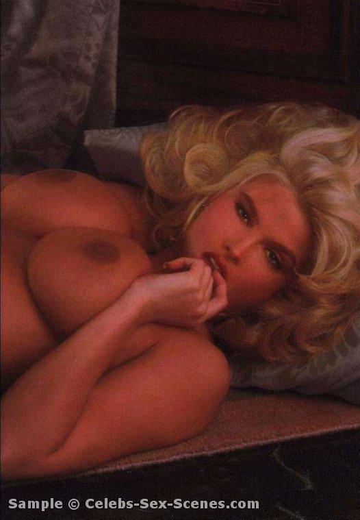 nude pics vanessa hudgeons