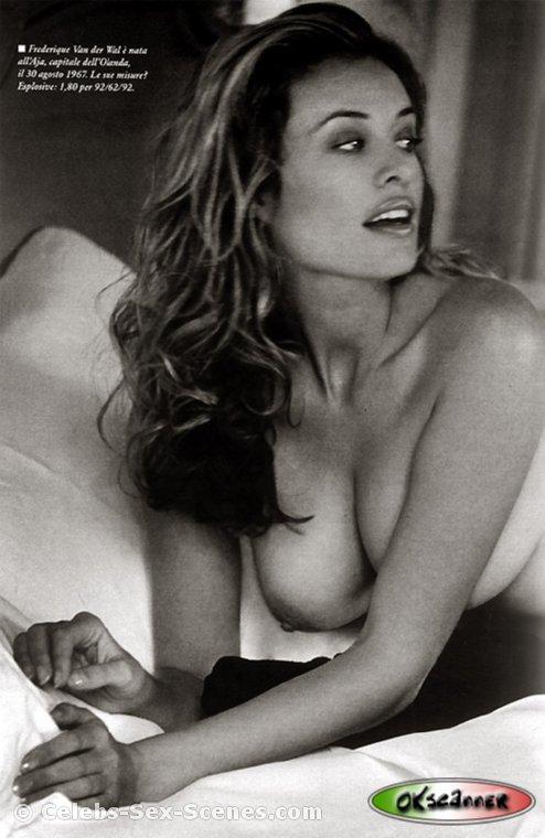 Stockings xxx celebrity sex nude movies