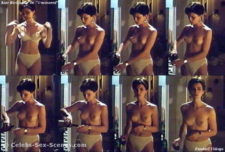Kate Beckinsae Sex Scenes - free celebrity nude and sex scenes movies ...: celebs-sex-scenes.com/kate-beckinsale/beckinsale_32.html