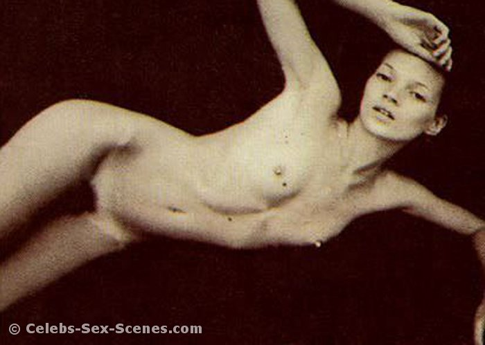 kate moss having sex