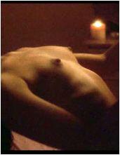 Sex demi moore scene nude
