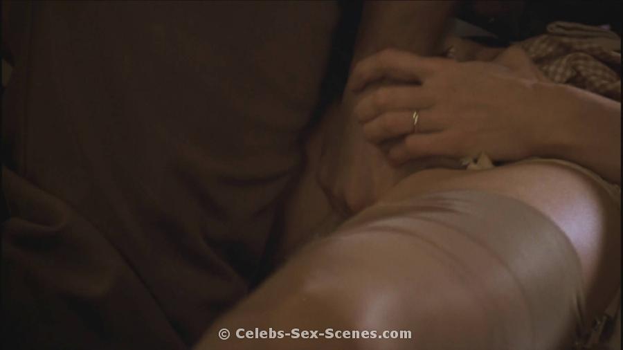 sexscontact gratis lange sex films