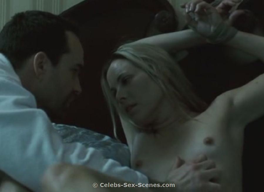 film erotico bello massaggiatrici nude