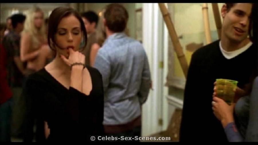 image New arabs film mia khalifa popped a