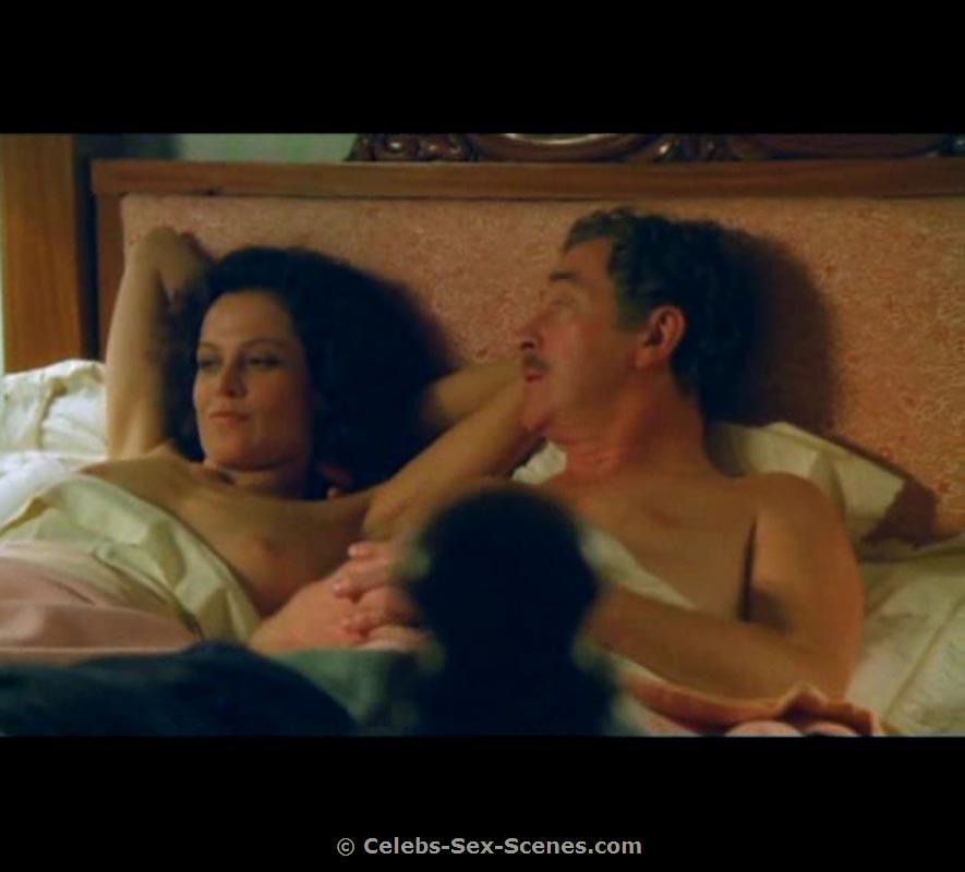Watch movies sex scenes