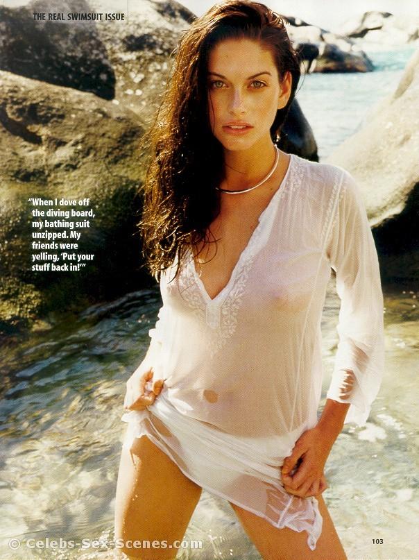 Kim Smith sex pictures @ Celebs-Sex-Scenes.com free celebrity naked ...: celebs-sex-scenes.com/mrskin/kim-smith/215478.html