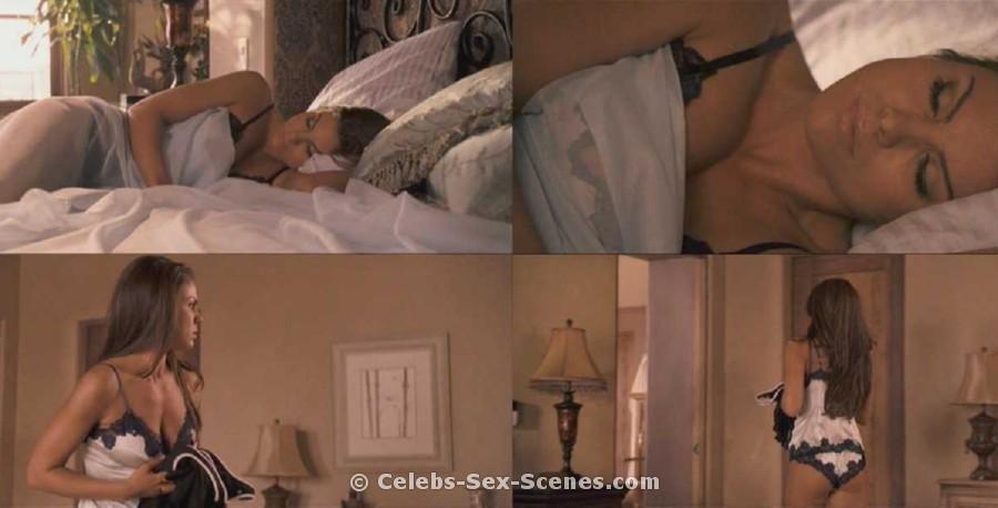 jean tripplehorn sex scene