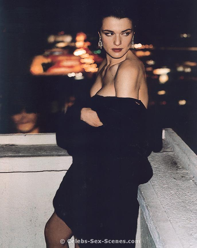 Hot Celebrity Sex - Free Porn Videos - YouPorn