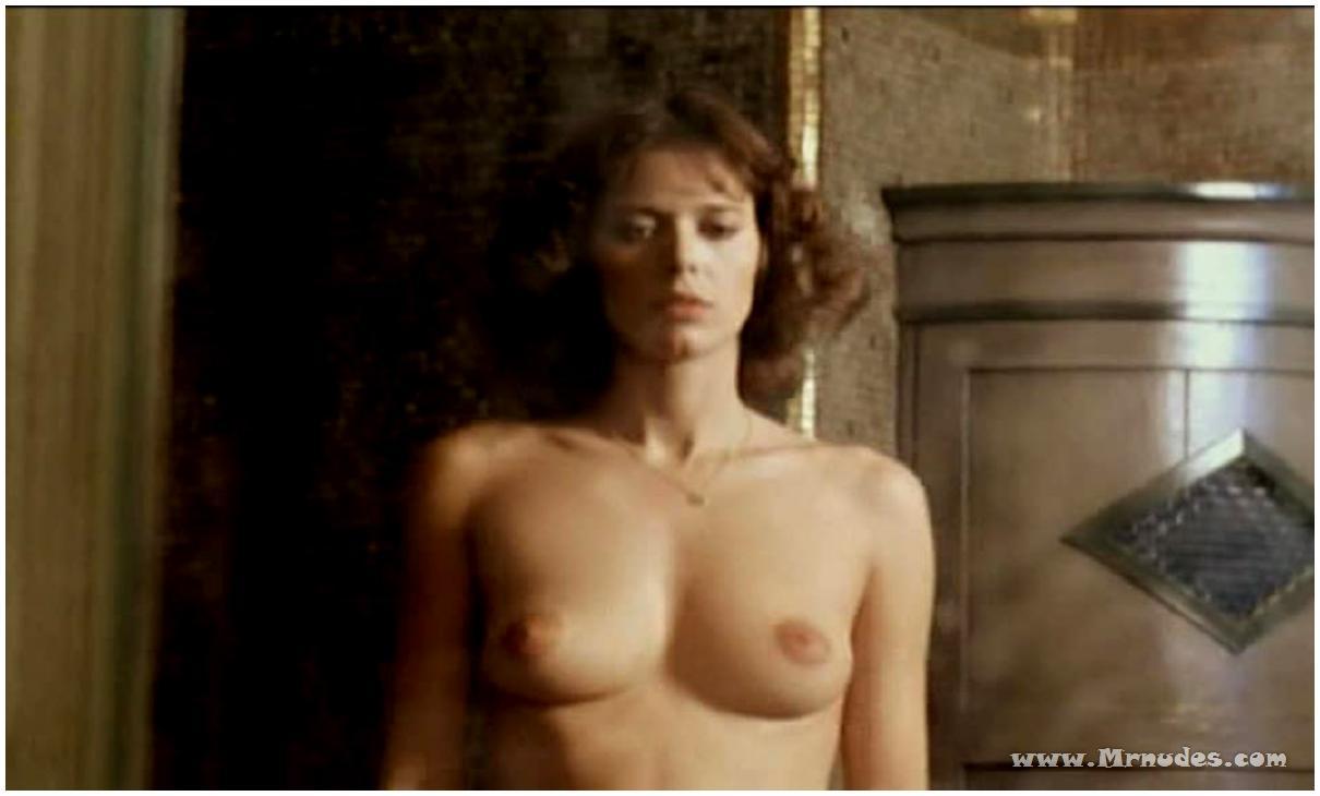 Sylvia Kristel naked photos. Free nude celebrities.: celebs-sex-scenes.com/mrskinfree/sylvia-kristel/220478.html
