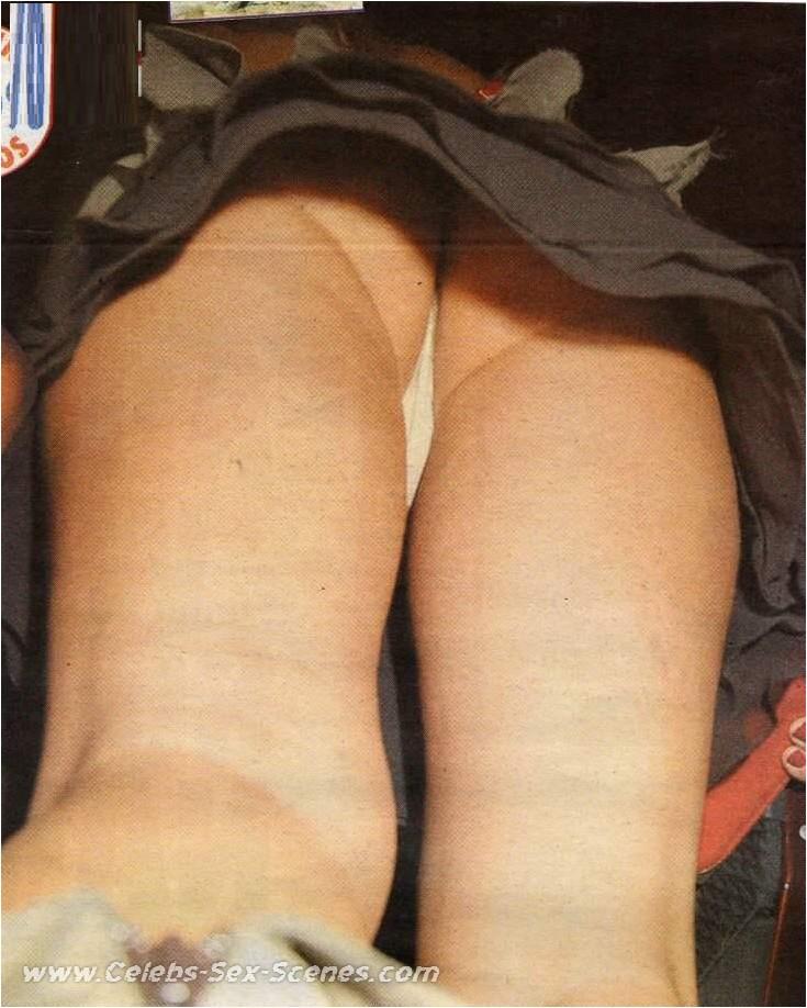 abi titmuss sex scene