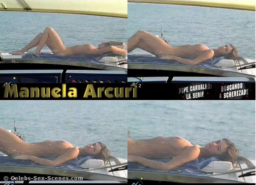 Free no membership hot latino naked cum gay