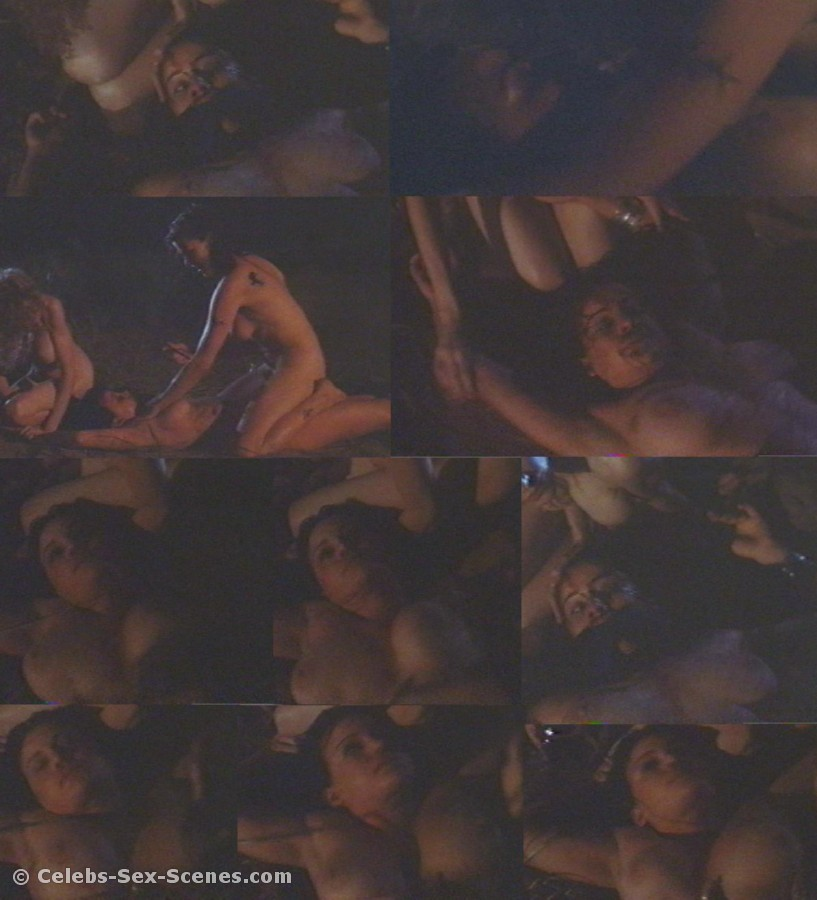 Shilpa Hot Sex Scene
