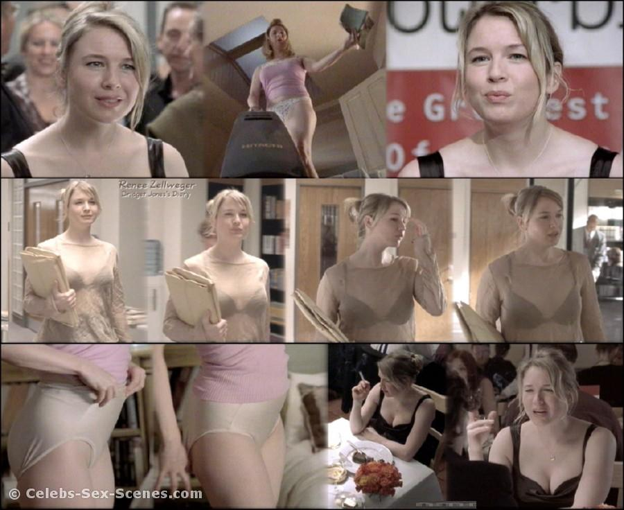 pinky xxx nude photographs